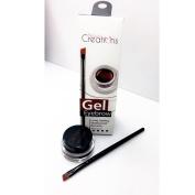 Beauty Creations Gel Eyebrow - EGD01