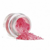 Gosh Baby Doll 05 Pink Eyeshadow Powder Mineral Colour Pigments 4ml