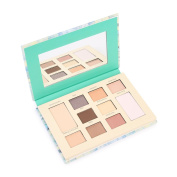 Okalan Perfect Stylist Eye Shadow Palette