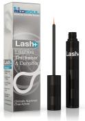 All Natural Eyelash Enhancing Serum