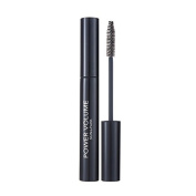 Son and Park(Son & Park) Slim N Seperating Mascara/Volume Mascara 9g (Power Volume Mascara)