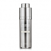 Avon Anew Clinical Line Eraser with Retinol Treatment 30ml
