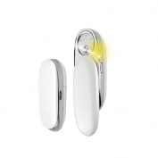 ETTG Nano Mini Face Mists Skin Refresher Portable Facial Mist Sprayer