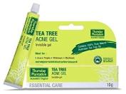 Thursday Plantation Tea Tree Acne Gel 10 g.
