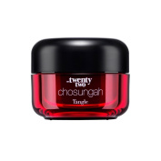 CHOSUNGAH22 Tangle Super Berry 50ml