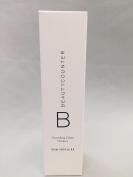 BeautyCounter Nourishing Cream Cleanser, 118ml / 4.0oz