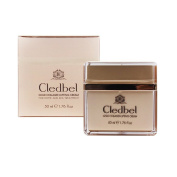 Cledbel Face Lift Gold Collagen Lifting Cream 50ml/1.69oz