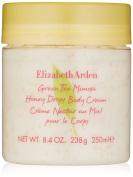 Elizabeth Arden Green Tea Mimosa Body Cream, 250ml