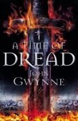 A Time of Dread (Blood & Bone)