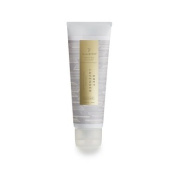 Illume Collectiv Hand Cream 70ml