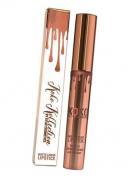 Kylie Cosmetics - Koko Collection - KHLO$ Matte Liquid Lipstick