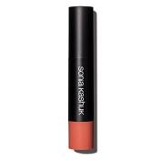 Sonia Kashuk Lustrous Shine Lip Crayon Sweet Pea 04