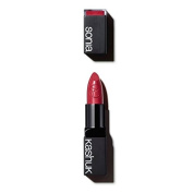 Sonia Kashuk Satin Luxe Lip Colour SPF 16 Very Berry 98
