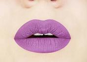 Lavender Fields Matte Liquid Lipstick