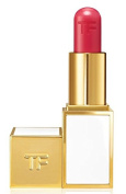 TOM FORD Soleil Clutch Sized Lip Balm 0ml/ 2g - Pure Shores