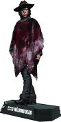 "Walking Dead 14678 18cm ""Dead TV Carl Grimes"" Action Figure"
