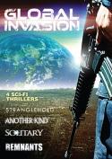 Global Invasion [Region 1]