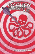 Occupy Avengers Vol. 2