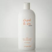 Silk Shampoo(Litre)