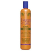 HAWAIIAN SILKY HERBAL DANDRUFF SHAMPOO 350ml