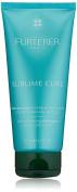 Rene Furterer Subllime Curl Activating Shampoo