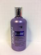 Oligo Blacklight Blue Conditioner For Blonde Hair - 250ml
