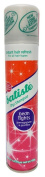 Batiste Shampoo Dry Pomegranate And Jasmine 6.73 Ounce (200ml)