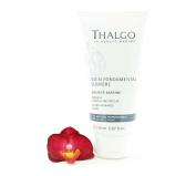 Thalgo Source Marine Ultra Radiance Mask Salon Product 150ml/5.07oz