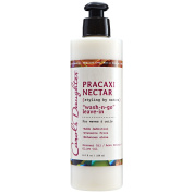 Carols Daughter Pracaxi Nectar Wash N Go Leave in Conditioner, 8 Fluid Ounce