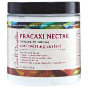 Carols Daughter Pracaxi Nectar Curl Twist Custard, 240ml