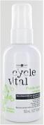Eugene Perma Cycle Vital Fluide Lacte Originel - Milky Fluid, 150ml