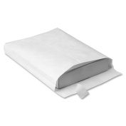 Quality Park Plain Expansion Envelopes - QUAR4292 ##buydmi