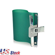 USA Stock - 10 pcs 3D Sublimation 330ml Heat Press Silicone Mug Wrap,330ml Cup Clamp Fixture for Printing 330ml Mugs