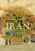 Iran: The Rebirth of a Nation