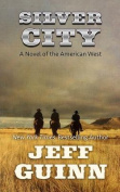 Silver City [Large Print]