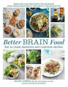 Better Brain Food