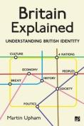 Britain Explained