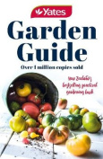 Yates Garden Guide 79th Edition