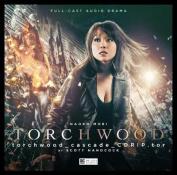 Torchwood: Torchwood_cascade_CDRIP.tor [Audio]