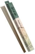 Shoyeido Daily Incense - Hoyei-koh - Eternal Treasure