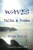 Waves: Dhamma Talks & Poems