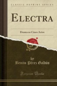 Electra [Spanish]