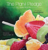 The Plant Pledge