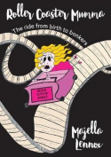 Roller Coaster Mumma