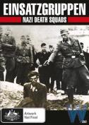 Einsatzgruppen [Region 4]