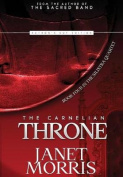 The Carnelian Throne