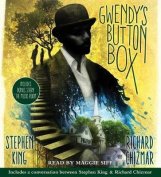 Gwendy's Button Box [Audio]