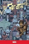 Groot #2 (Guardians of the Galaxy