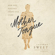 Mother Tongue [Audio]
