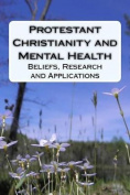 Protestant Christianity and Mental Health